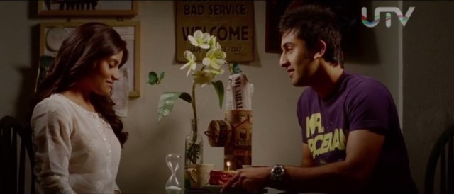 wakeupsid_original